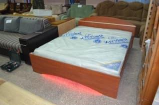 кровати харьков дешевые
